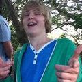Tin tức - Sốc: Cậu bé 15 tuổi tự tử sau khi nghe nhạc bạo lực