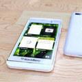 Eva Sành điệu - 6 bước điều chỉnh để smartphone trường thọ