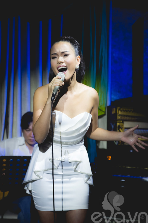phuong vy thang hoa cung acoustic - 6
