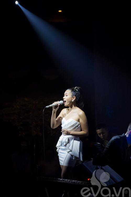 phuong vy thang hoa cung acoustic - 7