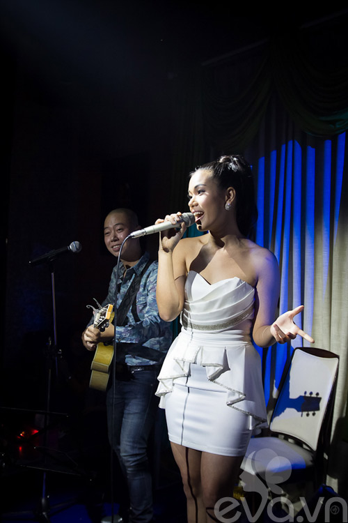 phuong vy thang hoa cung acoustic - 11