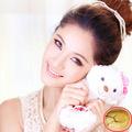 Làm đẹp - Nhật ký Hana: Kem ủ chữa rụng tóc