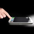 Eva Sành điệu - iPhone 5S sẽ chậm ra mắt đến tháng 9?
