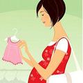 Bà bầu - Sắm đồ sơ sinh gồm những gì các mẹ ơi?