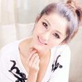 Làm đẹp - Nhật ký Hana: Làm trắng da bắt nắng