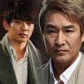 Xem & Đọc - 5 nam diễn viên độc ác nhất trên màn ảnh Hàn