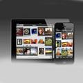 Những ứng dụng chỉnh ảnh chuyên nghiệp trên iPad