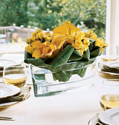 """30/4: cam hoa dep cho chong """"lac mat"""" - 5"""