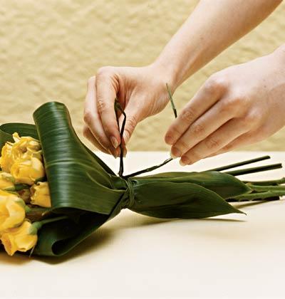 """30/4: cam hoa dep cho chong """"lac mat"""" - 3"""