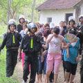 Tin tức - Đột kích sới bạc nhiều bà bầu tại mỏ đá Lương Sơn