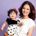 Làm mẹ - Trần Thị Quỳnh: Trẻ con rất phức tạp
