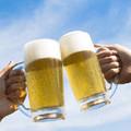 Sức khỏe - Thuốc giải rượu, bia có thực sự giải say?