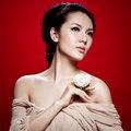Làng sao - Phương Linh: Tôi yêu ít về số lượng
