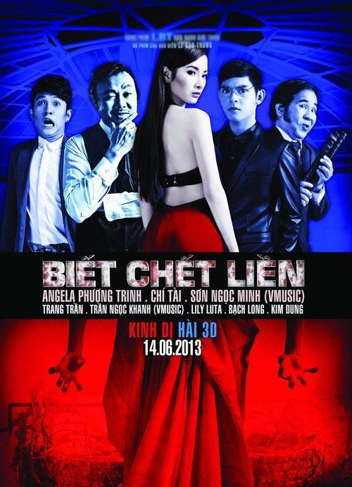 angela phuong trinh tam tran tren phim hot - 4