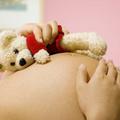 Bà bầu - Lắng nghe thai nhi tâm sự...