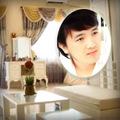 Nhà đẹp - Ngắm nhà trắng, rộng của Dương Ngọc Thái