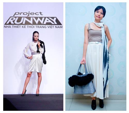 project runway mo man day 'nuoc mat' - 12