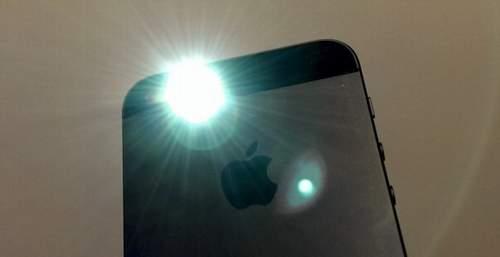 nhung tinh nang iphone 5 bi an - 2