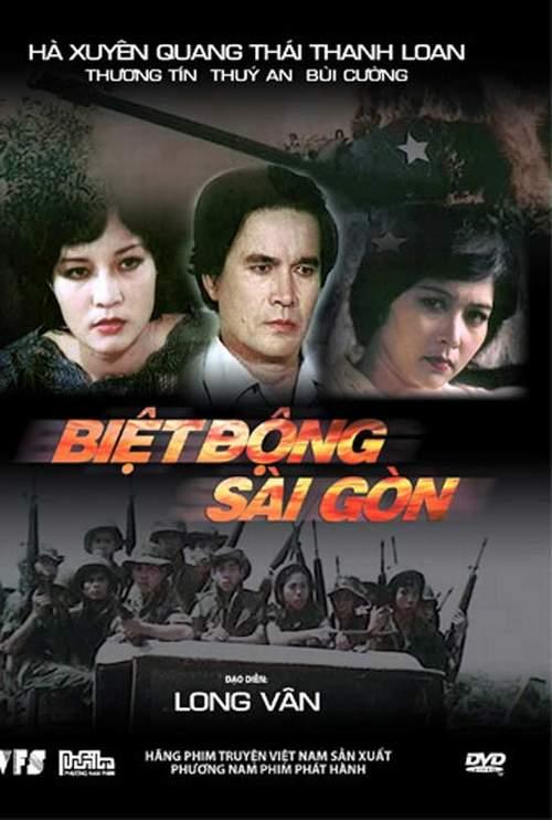 8 bo phim goi nho thoi hao hung cua dan toc - 4