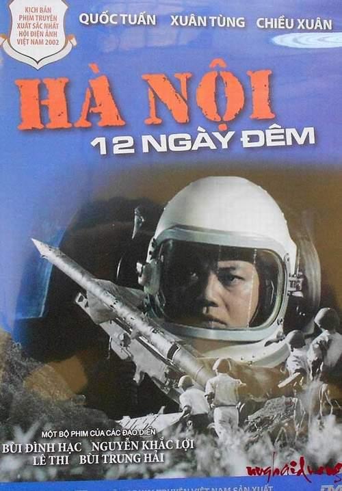 8 bo phim goi nho thoi hao hung cua dan toc - 5