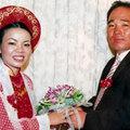Tin tức - Cô dâu Việt chết bất thường tại Hàn Quốc