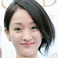 Làm đẹp - Học sao Hoa ngữ làm tóc xinh mỗi ngày