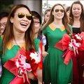 Làng sao - Mỹ Tâm  hát tại Đà Nẵng sau scandal hét giá
