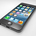 Những tính năng iPhone 5 bị ẩn