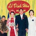 Tin tức - Cô dâu Việt chết ở HQ: Đám cưới bất ngờ