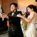 Làng sao - Lộ clip quay trong đám cưới Đan Trường