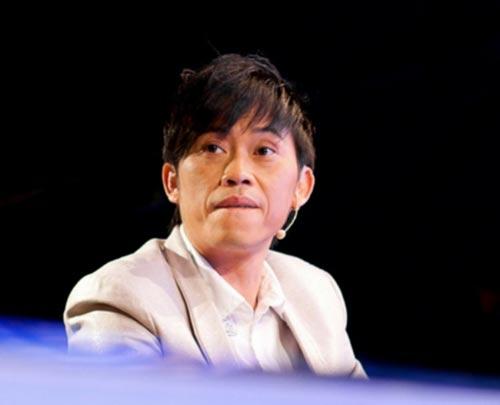 hoi hop cho 'tan vuong' cua htv awards - 1