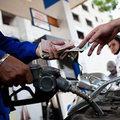 Mua sắm - Giá cả - Giá xăng: 3 lần giảm không bằng 1 lần tăng