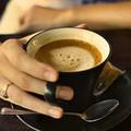 Sức khỏe - Uống cafe sẽ ngăn ngừa được ung thư