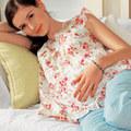 Bà bầu - 3 tháng đầu kiêng ăn gì các chị ơi?