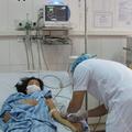Tin tức - Bộ Y tế ra khuyến cáo phòng cúm H1N1