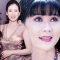"""Làm đẹp - Diễm Hương trẻ trung """"quên"""" tuổi"""
