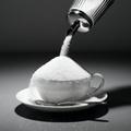 Sức khỏe - Thực phẩm nào bệnh nhân tiểu đường nên tránh?