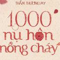 Xem & Đọc - 1000 nụ hôn nồng cháy