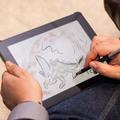 Những phụ kiện không thể thiếu cho người dùng iPad