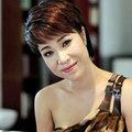 """Làng sao - Uyên Linh sẽ """"ẵm"""" giải HTV Award 2013?"""