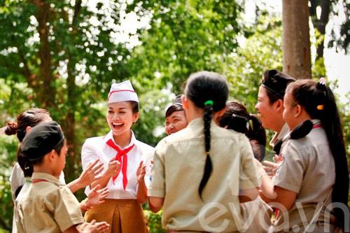 thanh hang hoa doi vien dang yeu - 9