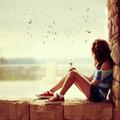 Eva Yêu - Khi thất tình em hãy khóc thật to