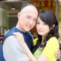 Xem & Đọc - 10 cặp đôi đẹp trong phim 'biên kịch vàng' Vu Chính
