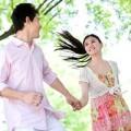 Eva Yêu - Đàn ông cần tình yêu hơn phụ nữ