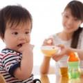 Làm mẹ - Học bác sĩ chiêu hay trị trẻ biếng ăn