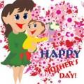 Làm mẹ - Khám phá vui về Ngày của mẹ
