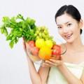 Sức khỏe - Ăn nhiều chất xơ giảm nguy cơ đột quỵ