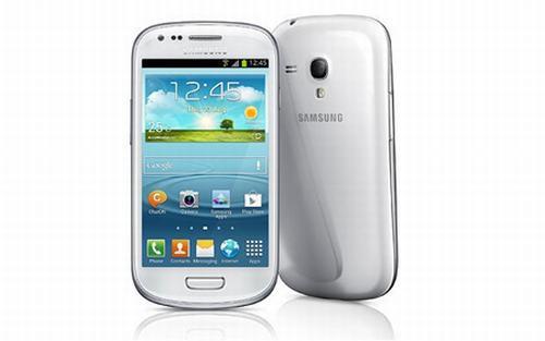 5 smartphone tam gia 5 trieu dong hap dan nhat - 4