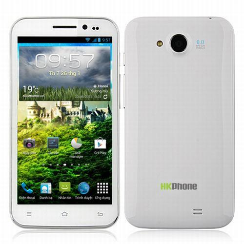 5 smartphone tam gia 5 trieu dong hap dan nhat - 5