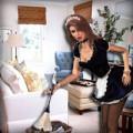 Nhà đẹp - Mẹ Tây bày chiêu sống nhà chật sướng